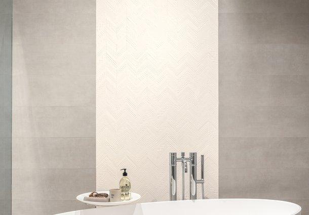 Arredare Il Bagno Stile Moderno.Bagni Moderni Ultra Glam Idee Per Arredare Il Bagno In Stile