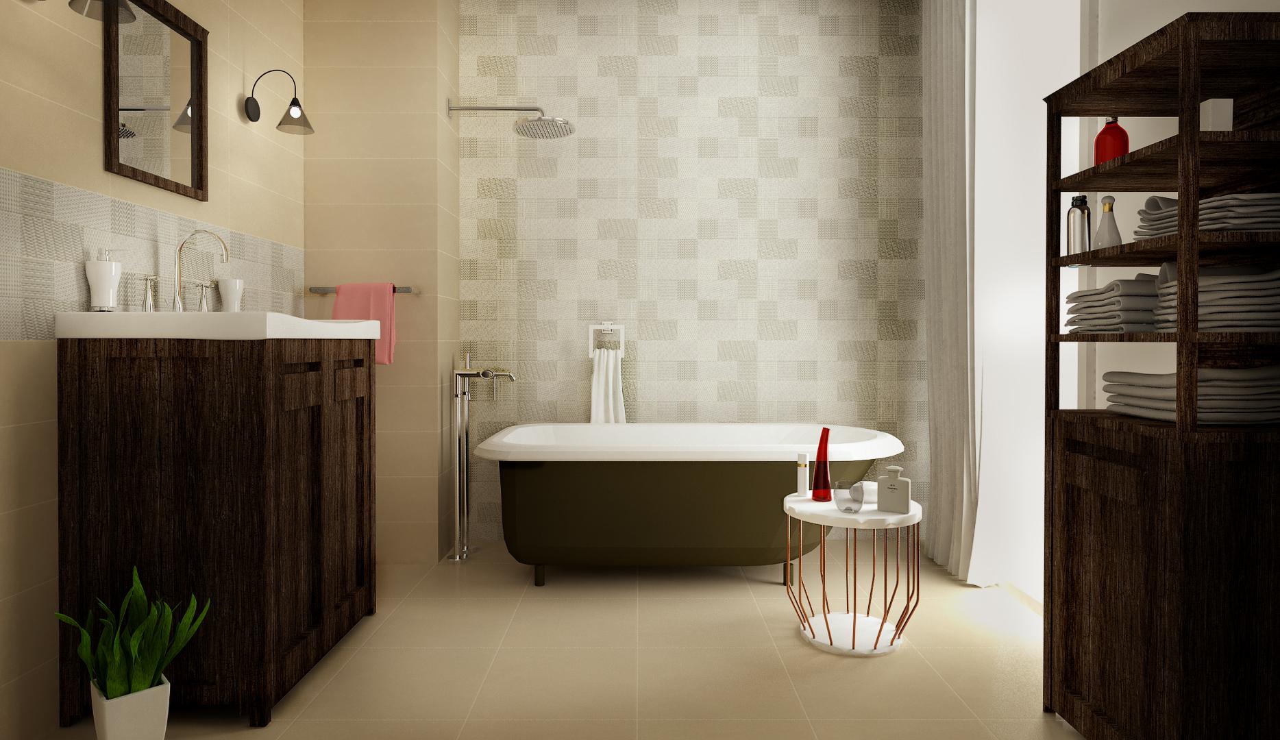 DesignStudio4U | Ceramica Sant\'Agostino
