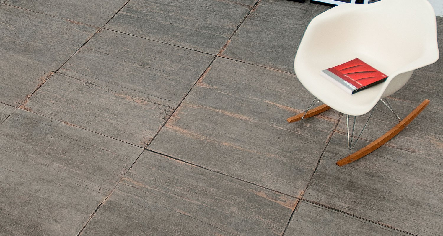 Porcelain Stoneware Floor And Wall Tiles Ceramica Sant