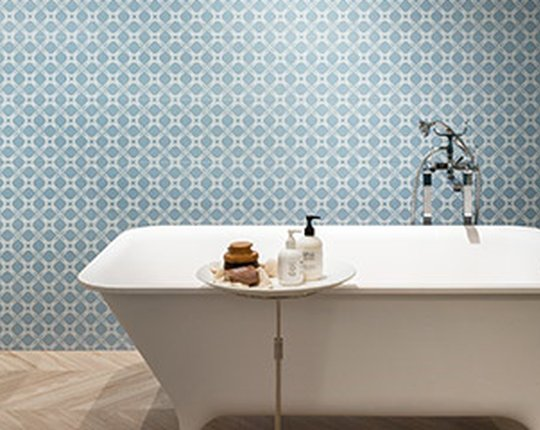 Porcelain Stoneware Floor And Wall Tiles