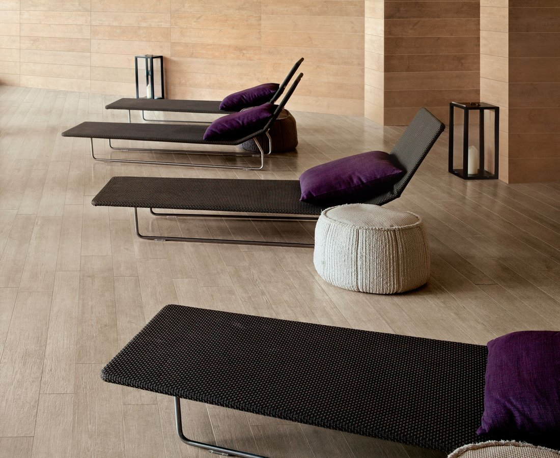 Commercial floor tiles NATURE by Ceramica Sant'Agostino