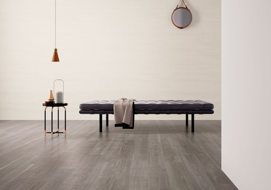 Shadebox: wood effect porcelain