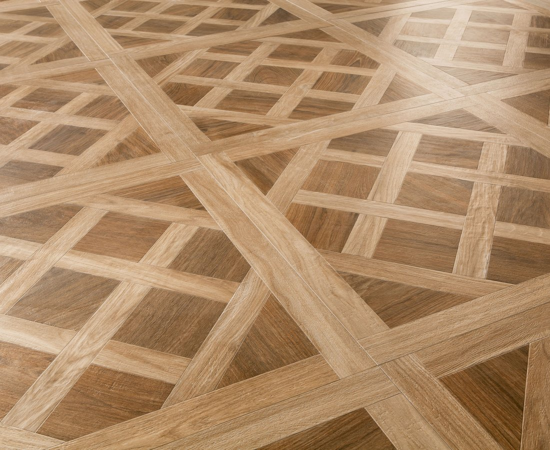 ROYAL, Beige tiles by Ceramica Sant'Agostino
