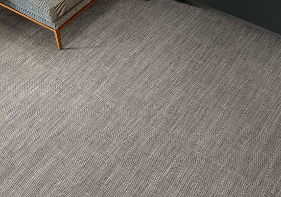 Tailorart -fabric effect porcelain stoneware