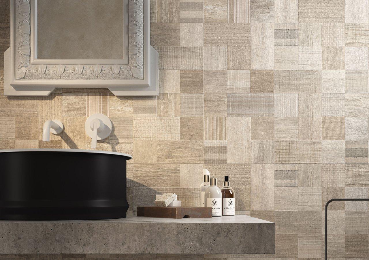 shabby ceramica sant 39 agostino. Black Bedroom Furniture Sets. Home Design Ideas