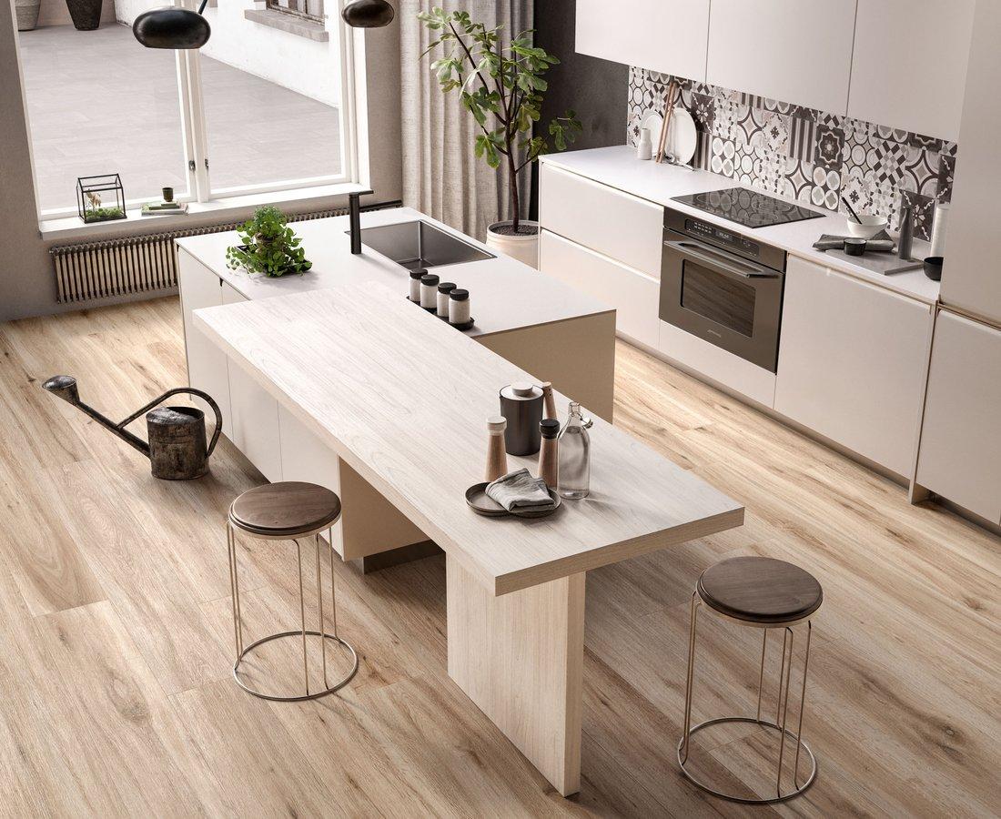 Best cucina sale e pepe gallery idee arredamento casa interior