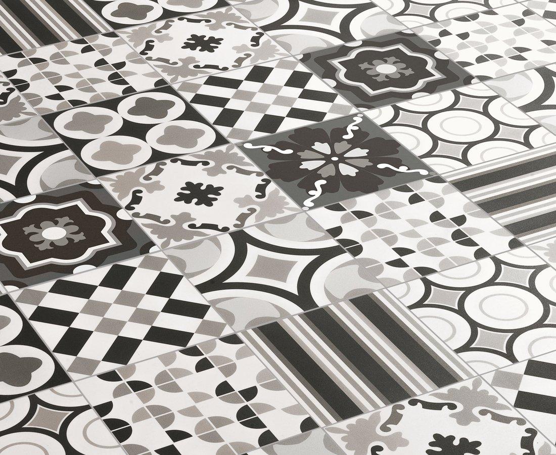 prodotti in ceramica e piastrelle in gres porcellanato ceramica sant 39 agostino. Black Bedroom Furniture Sets. Home Design Ideas