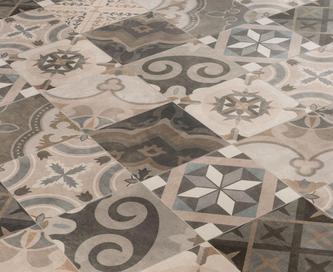 Prodotti in ceramica e piastrelle in gres porcellanato ceramica