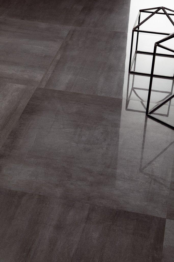 revstone stone effect porcelain stoneware ceramica sant 39 agostino. Black Bedroom Furniture Sets. Home Design Ideas