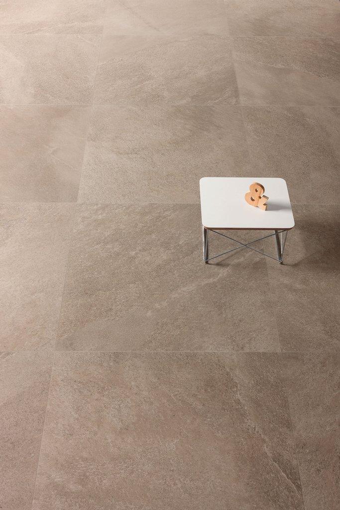 Shadestone Stone Effect Tiles Ceramica Sant Agostino