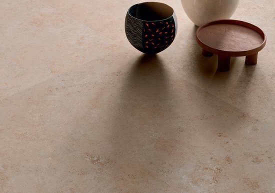 Unionstone: natural stone effect