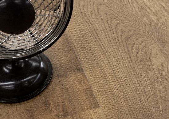 Primewood: wood effect stoneware tiles