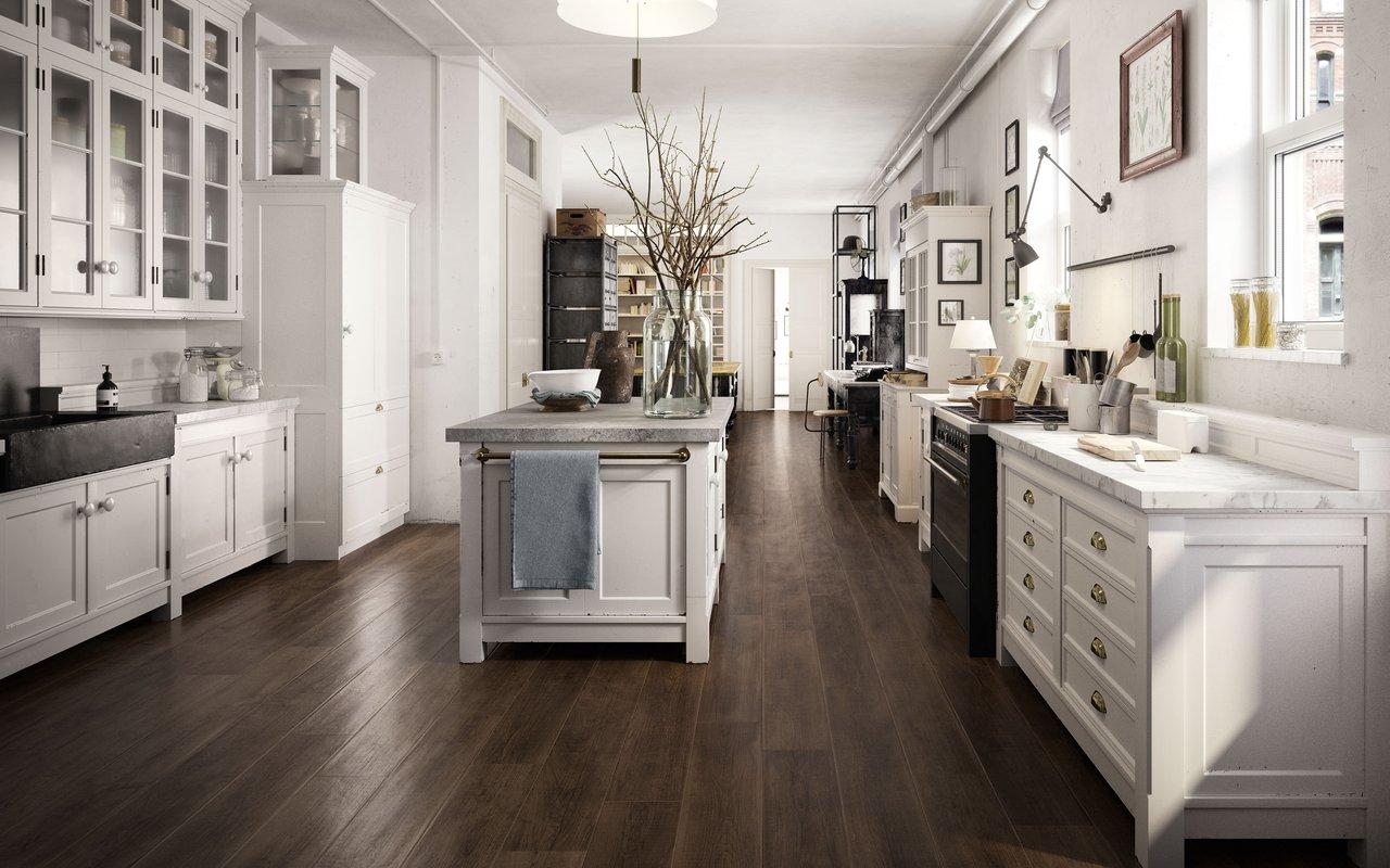 Cera Per Gres Effetto Legno lakewood: pavimenti gres effetto legno | ceramica sant'agostino
