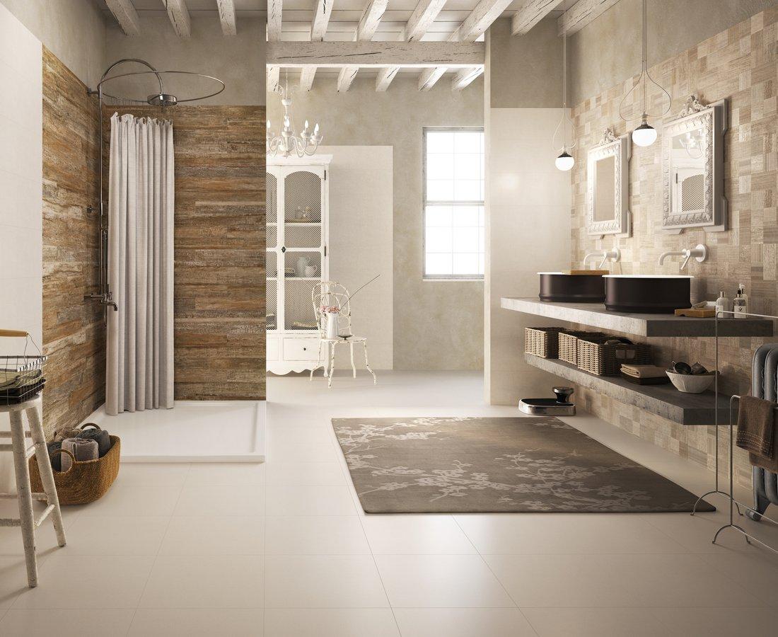 Ceramiche di vietri cucina. interno camera da bagno in grs vietrese