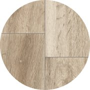 BARKWOOD - Porcelain stoneware inspired by wood