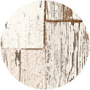 Blendart: wood effect stoneware