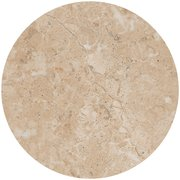 Marmocrea - marble effect floor tiles