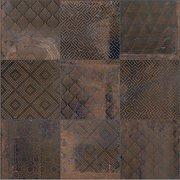 """Résultat de recherche d'images pour """"oxidart patchwork"""""""
