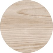 Shadebox - wood effect porcelain