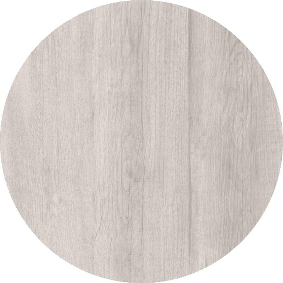 Gres porcellanato effetto legno | Ceramica Sant\'Agostino