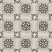 PATCHWORK CLASSIC cementine porcelain stoneware